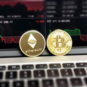 Bitcoin and Ethereum Are from Different Niches, Says Expert