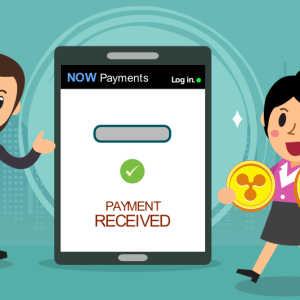 Absolutely Free Ripple (XRP) Pay-Ins, Pay-Outs And Much More On Nowpayments