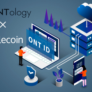 Ontology to Collaborate with Storage Network Filecoin to Provide Storage Services to its Users