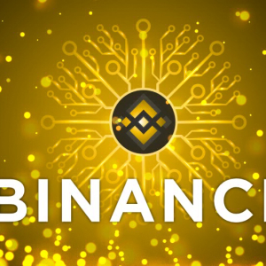 Binance DEX Garners Praise From Crypto Community, Proving To Become What Users Wanted