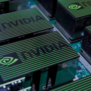 Nvidia Acquires Israel's Tech Giant Mellanox