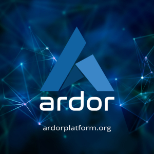 An overview of the progress of BaaS Platform- Ardor (ARDR)