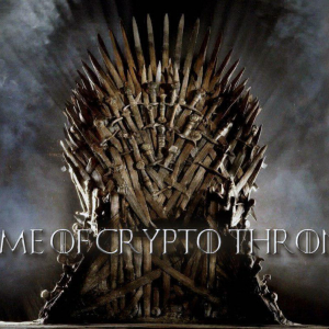 Game Of Crypto Thrones (BTC vs. ETH): Is Winter Round The Corner?