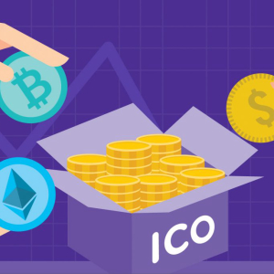 Blockchain Insurance Company B3i increases its capital to 22 million dollars by quietly raising $16 Million funds through ICO