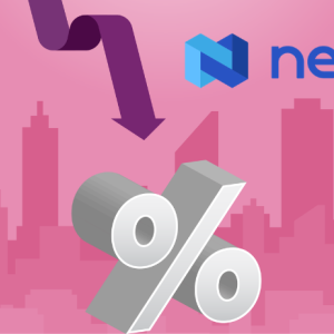 Blockchain-based Lending Platform Nexo Lowers Interest Rates on Instant Credit Lines