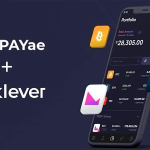 Klever Coming to UAE, Integrates with ZPAE on TRC20 & ERC20