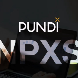 Retail Focused Token Pundi X (NPXS) To Be Listed On Dinngo, With NPXS/ETH Pairing
