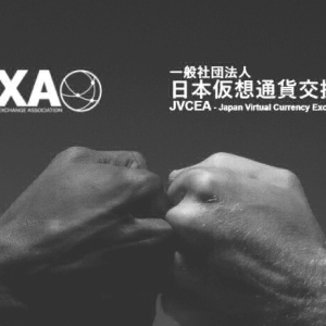 Japan Virtual Currency Exchange Association Signs MOU With IDAXA
