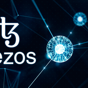 Tezos' Founder Shows Optimism in the Price Trend; a Bullish Run is Ahead