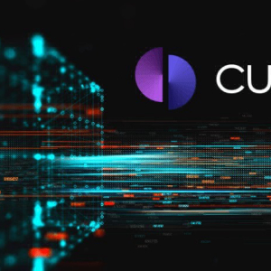 Curv Provides Keyless Cryptography-based Wallet Solutions for Institutional Clients