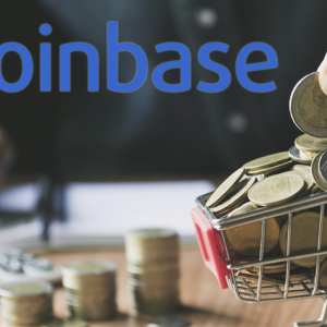 Coinbase Custody Now Supports More Than 30 Crypto Assets