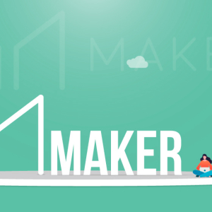 Maker Price Prediction – Security Vulnerability is the Thing to Worry About