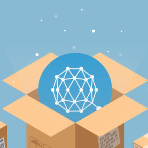 Qtum (QTUM) Now Supported by Trust Wallet Application
