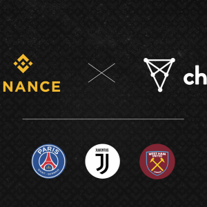 Socios Launches Chiliz Token On Binance DEX, Will Use Acronyms For Consumer Communication