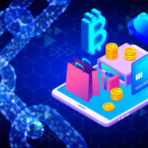 Blockchain and e-Commerce: An Inseparable Duo