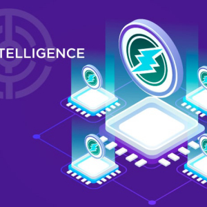 Cointelligence Applauds Crypto Mobile Startup Electroneum Platform