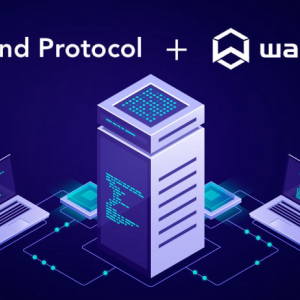 Wanchain Partners with Band Protocol as Official Genesis Validator