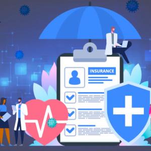 Blockchain and Coronavirus: Streamlining Insurance Claims with Blockchain