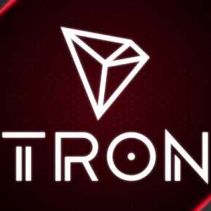 TRON Introduces TRONClass to Make Masses Aware of Its Ecosystem