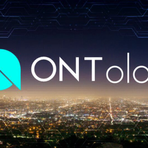 Ontology (ONT) Price Analysis: How Soon it will Cross 5 USD Mark?