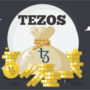 Tezos Price Analysis: Will Tezos (XTZ) Continue With The Bull Run?