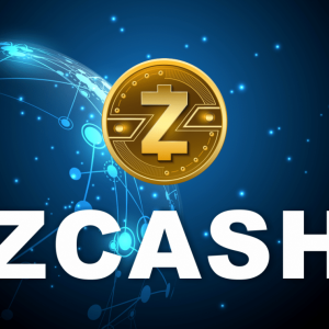 Zcash (ZEC) Price Analysis: Already Listed On Gemini, Zcash Is All Set To Shoot High