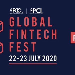 IAMAI to Host World's Largest Virtual Global Fintech Fest
