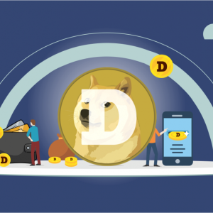 Dogecoin (DOGE) Price Analysis : Outline of the Dogecoin's Immobile Market