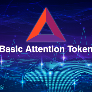 BAT Price Analysis: Basic Attention Token's Brave Takes Giant Forward Leaps For Mass Adoption