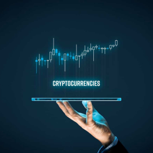 Cryptocurrencies are Not Currencies at all Unless they Show Stability, says Yale Professor