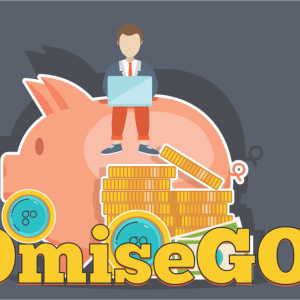 OmiseGo Price Analysis: OmiseGo (OMG) Bearish in Short Term; There is a Sense of Overestimation, Focus on Basics is Required