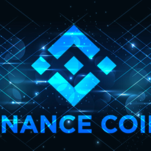 Binance Coin (BNB) Price Analysis: BNB Surpassing 4 billion USD Market Cap Set to Reach 40 USD Soon