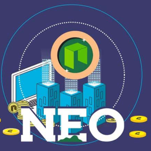 NEO Records a Moderate Fall of 3.87% Over the Last 24 Hours
