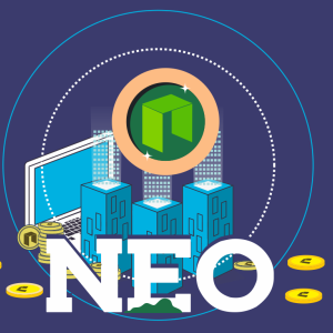 NEO Price Analysis: NEO's Investments in Gaming Community May Increase Mass Adoption
