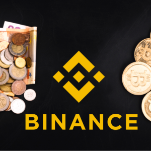 Binance to Launch Over-The-Counter Trading to Retain the Chinese Market