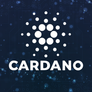 Cardano (ADA) Price Analysis: Cardano Ups Its Ante With New Partnerships And Announcements