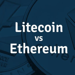 Ethereum Faces More Volatility, While Litecoin Moves Subtly