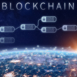 WEF Introduces New Blockchain-based Track and Trace Platform