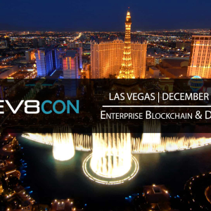 ELEV8CON adds BBVA to Lineup for Enterprise Blockchain and Digital Asset Conference