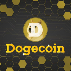 Dogecoin (DOGE) Lost 3.16% Value Over the Last 24 Hours
