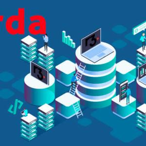 R3 Revolutionizes Blockchain Technology for Business Through Corda Platform