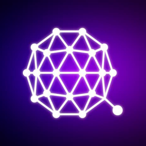 Qtum Trades Below $3 with a Complete Bearish Crossover