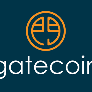 Gatecoin Could not Survive the $2 Million Hack, it's Finally Dead