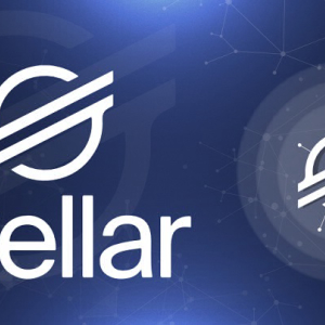 Stellar Tests Support Levels to Initiate a Robust Price Recovery
