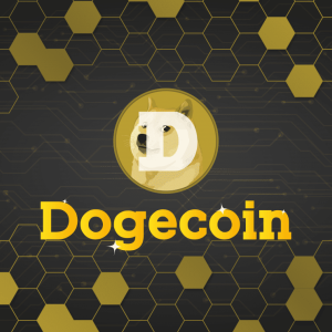 Elon Musk's Joke Might Have Pushed the Price, but It's Not the Only Factor for a Bullish Future of Dogecoin (DOGE)