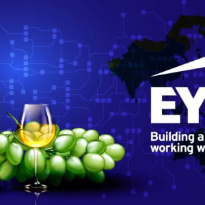 EY OpsChain Blockchain Lends Support to Blockchain Wine Pte. Ltd. To Launch TATTOO Wine Marketplace