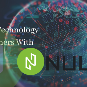 Jieyi Technology Partners With NULS to Provide Blockchain-based DNS Services to Its Users