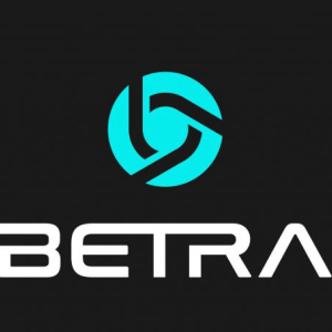 Betra the Platform That Fosters Credit Card Use for Trading