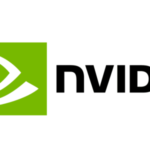 Nvidia Hopes to Complete Sale of Unsold Inventory from Crypto Bear Market within the First Quarter of 2019