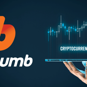 Bithumb Exchange Is Launching Listing Committee for Cryptocurrency